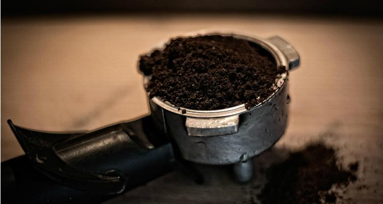 coffee-haandvaerk, kaffe, håndværk, nice kaffe,